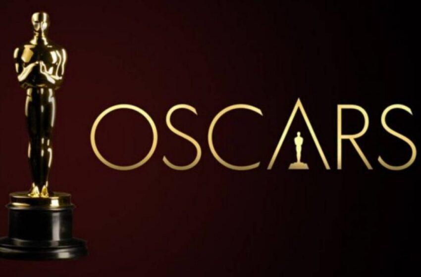 Los premios Oscar retrasan su gala del 2021